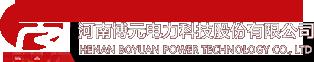 河南电力工程安装